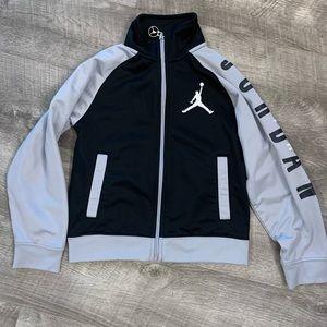 Michael Jordan Jogging Jacket